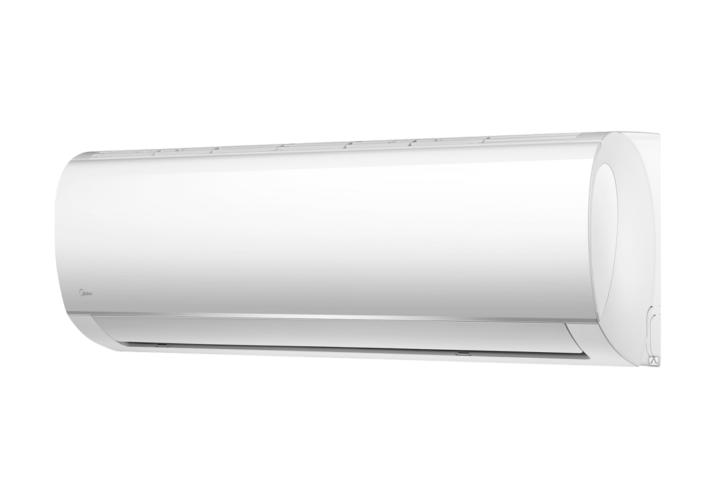 Midea-Blanc-MSMA1A-09HRN1—MOAB02-09HN1
