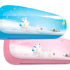 Midea-Kids-Star-MSEABU-12HRFN1—MOB01-12HFN1