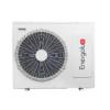 Energolux-Lausanne4