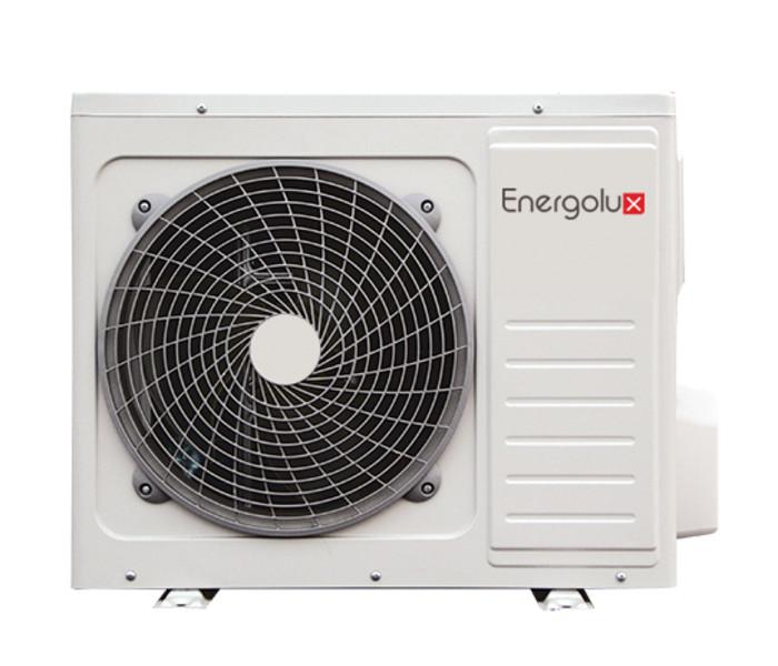 energoluxBasel2