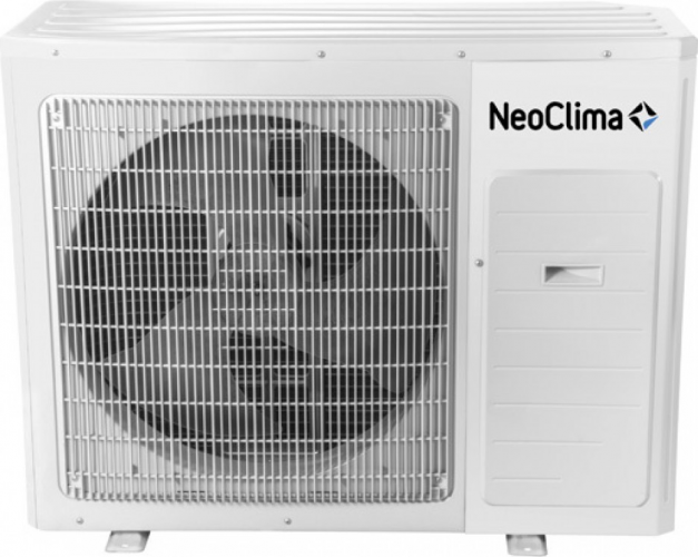 neoClimaGPlasma1112