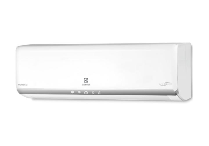 Electrolux-EACS-I-07HM-N3_15Y-3