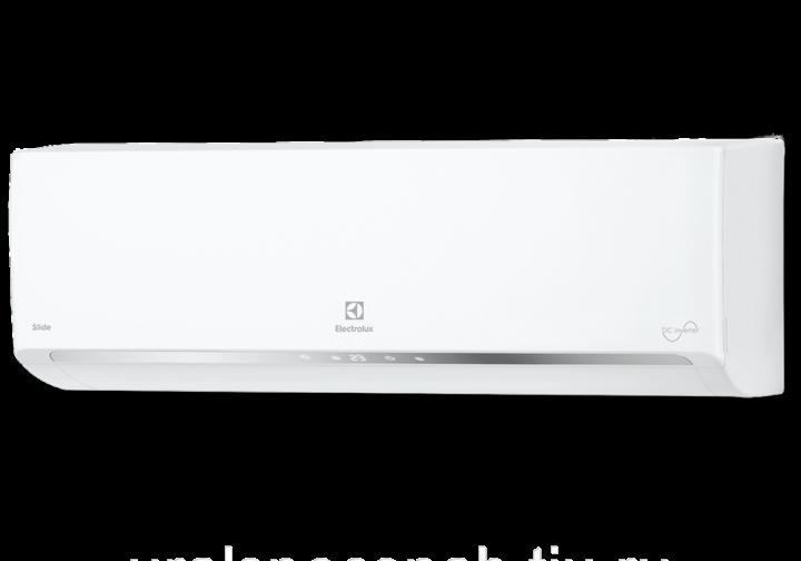 Electrolux EACS-I-09HSL-N3