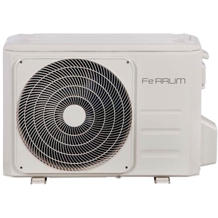 ferrum5